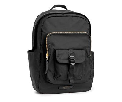 Timbuk2 Recruit Backpack