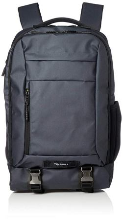 Timbuk2 The Authority Pack, One Size