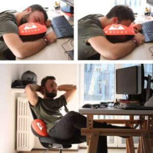 Top 15 Best Camping Pillows in 2019