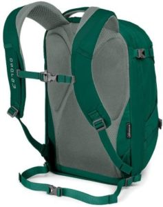 Top 15 Best Osprey Backpacks in 2019