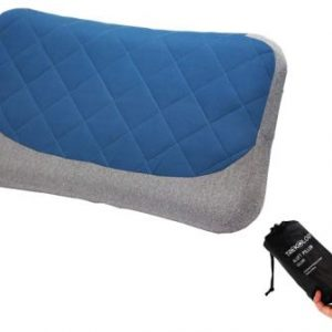 Trekology Inflatable Pillow Backpacking Camping Air Pillows – Ultralight Compact Blow Up Hiking Pillow