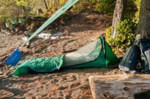 Top 15 Best Bivy Sacks in 2019 - Complete Guide
