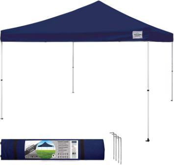 Caravan Canopy M-Series 2 Pro
