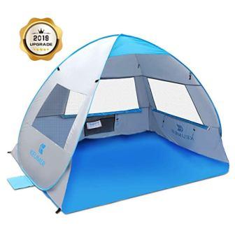 SGODDE beach Tent