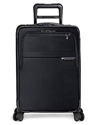 Briggs & Riley Spinner Baseline Luggage