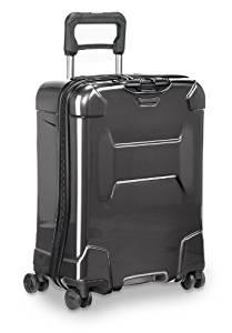 Briggs & Riley Torq Spinner Luggage