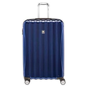 DELSEY Paris Helium Aero Hardside Luggage