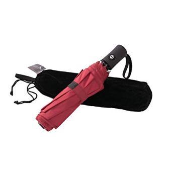 SY Compact Traveling Umbrella