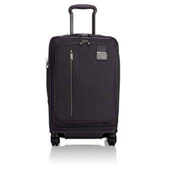 TUMI Merge Rolling Suitcase