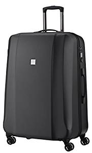 Titan Xenon Deluxe Luggage