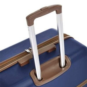 Top 15 Best Expandable Suitcases in 2019 - Complete Guide
