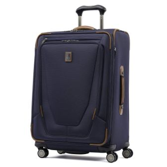 Travelpro Crew 11 Expandable Luggage