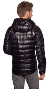 Top 10 Best Down Jackets in 2019 - Complete Guide
