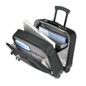Top 15 Best Rolling Briefcases for Women in 2019