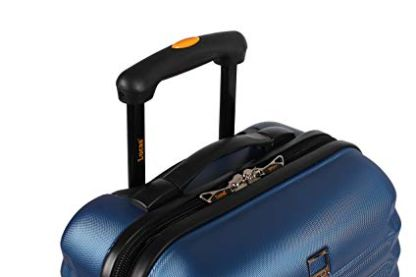 Top 15 Best Spinner Luggage 2019 - Complete Guide