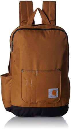 Carhartt Legacy Compact Tablet Backpack