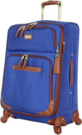 Midsize Softside Luggage