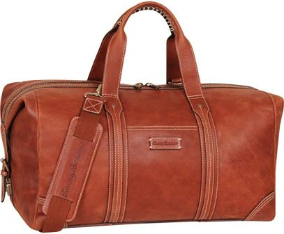Tommy Bahama Duffle Bag