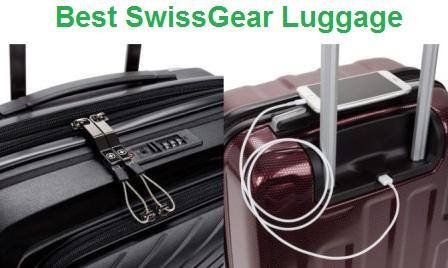 Swissgear Luggage Reviews In 2020