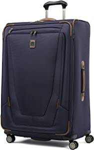 Travelpro 11 29″ Expandable Spinner Suitcase