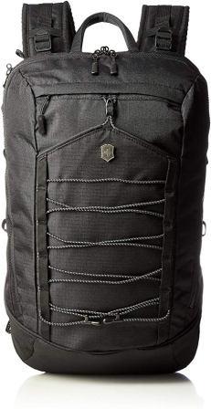 Victorinox Altmont Compact Backpack
