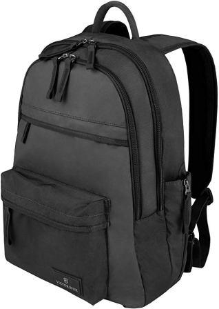 Victorinox Altmont Standard Backpack