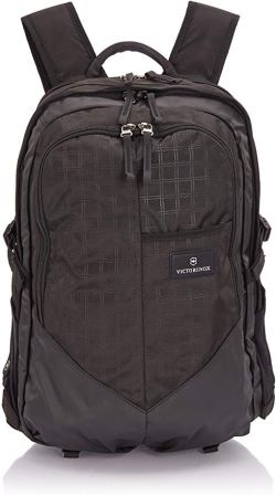 Victorinox Luggage Altmont 3.0 Deluxe Laptop Backpack