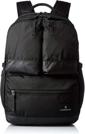 Victorinox Luggage Altmont Dual Compartment