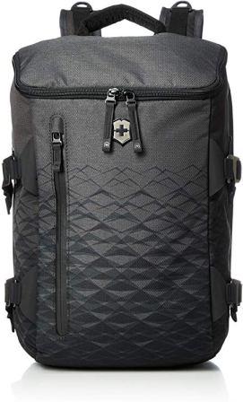 Victorinox Vx Touring Laptop Backpack 15
