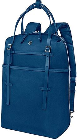 Victorinox Women's Victoria Harmony Convertible Laptop Backpack