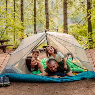 best backpacking tents 2020