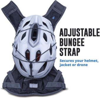 Top 15 Best Hydration Packs In 2020 - Complete Guide