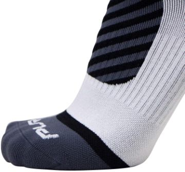Top 15 Best Ski Socks in 2020