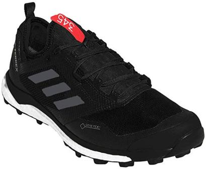Adidas Outdoor Men's Terrex Agravic XT GTX