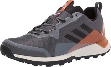 Adidas Outdoor Men's Terrex CMTK GTX
