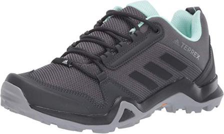 Adidas Outdoor Women's Terrex Hiking Shoes