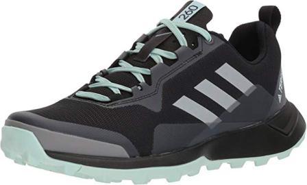 Adidas Terrex CMTK W Women's Hiking Shoes