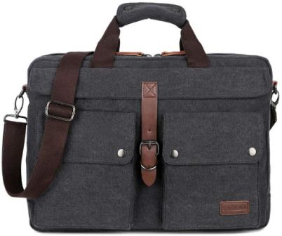 BAOSHA BC-07 Bag