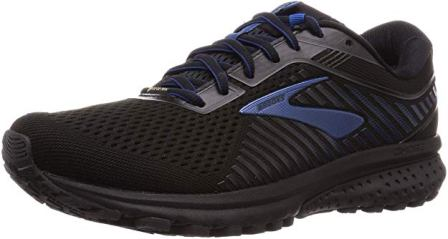 Brooks Men's Ghost 12 GTX