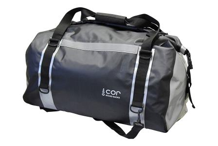 COR Waterproof 60L Duffel Bag 100% Waterproof Dry Bag Duffel Bag