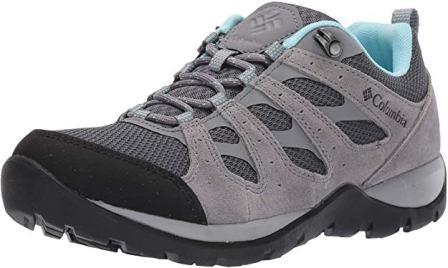 Columbia Redmond V2 Women's Hiking Shoe