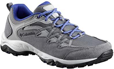 Columbia Wahkeena Women's Hiking Shoes