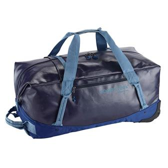 Eagle Creek Migrate Wheeled Duffel Bag