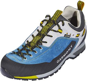 Garmont Men's Dragontail LT GTX Shoes
