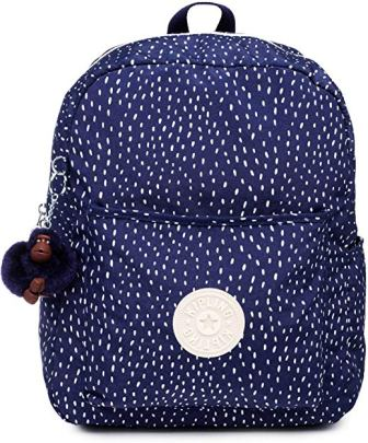 Kipling Bennett Backpack