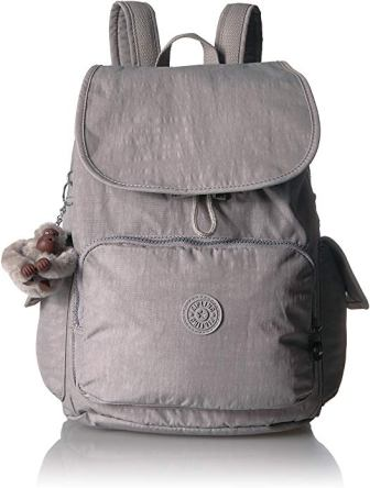Kipling City Backpack
