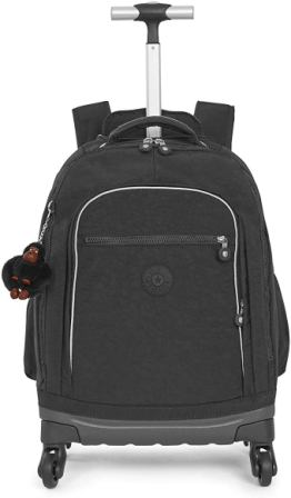 Kipling Echo ll Wheeled Backpack