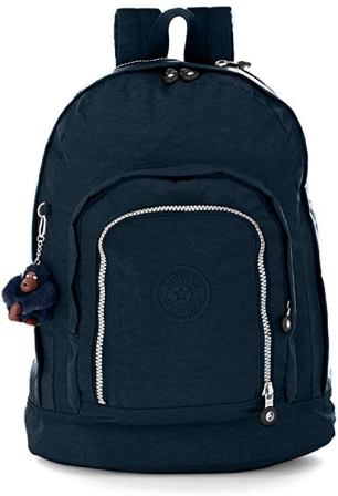 Kipling Hiker Expandable Backpack