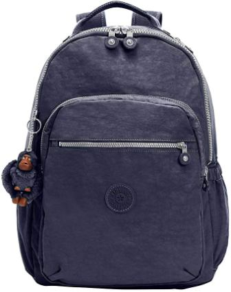 Kipling Seoul Go Backpack