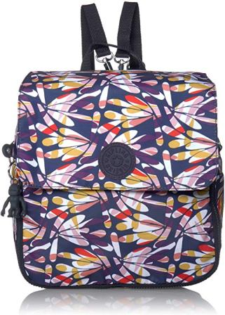 Kipling Women's Annic Backpack